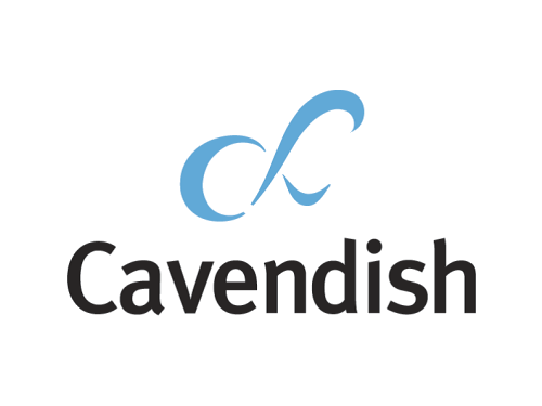 cavendish corporate finance