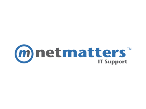 net matters i.t. services