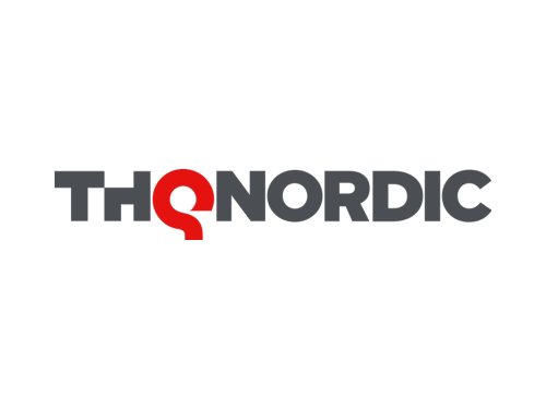 THQ Nordic Games